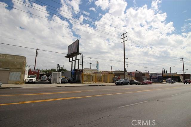 8014 S Central Av, Los Angeles, CA 90001 Photo 15