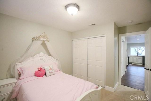 1250 S Brookhurst St, Anaheim, CA 92804 Photo 27