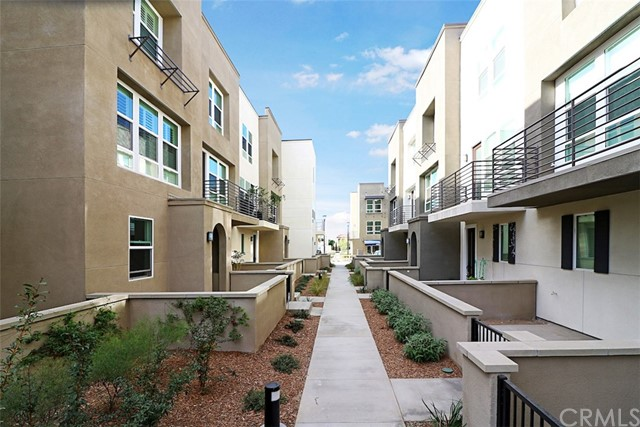 , CA  is listed for sale as MLS Listing CV18085529