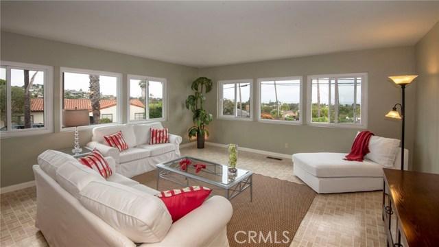 128  via los miradores, Redondo Beach in Los Angeles County, CA 90277 Home for Sale
