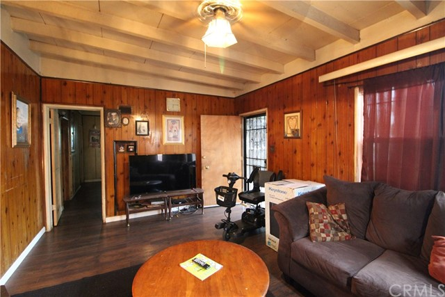 1520 W Caldwell Street Compton, CA 90220 - MLS #: DW18013717