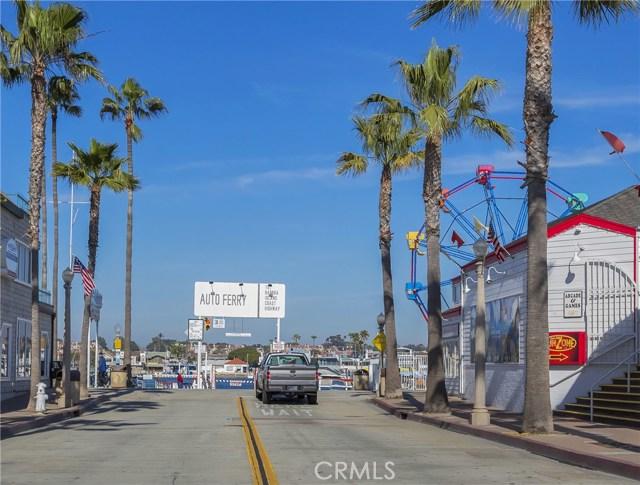 124 Agate Avenue Newport Beach, CA 92662 - MLS #: OC17203056
