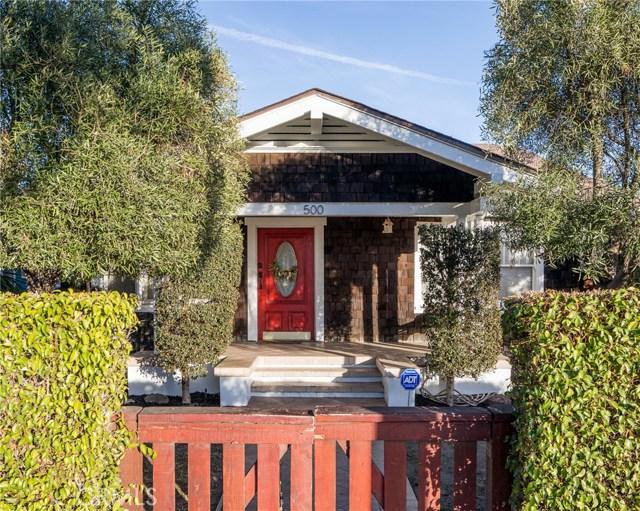 500 Cherry Av, Long Beach, CA 90802 Photo 14