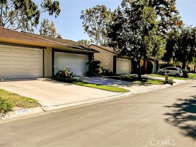 17303 Rosewood, Irvine, CA 92612 Photo 2