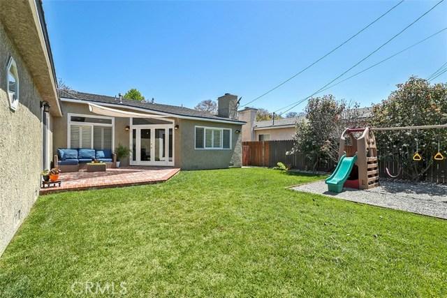 2103 Fidler Av, Long Beach, CA 90815 Photo 18