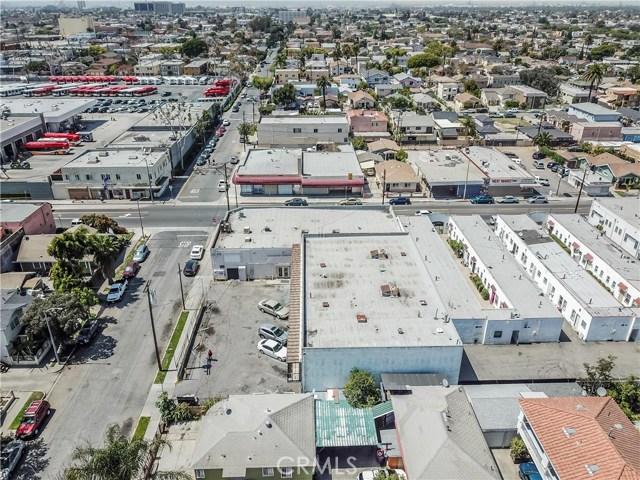 1400 Cherry Av, Long Beach, CA 90813 Photo 15