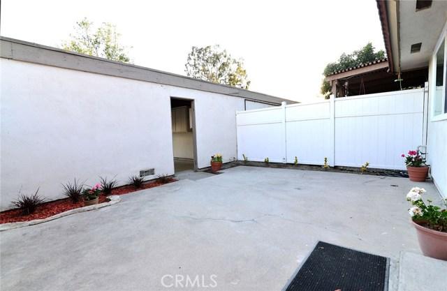 2690 W Almond Tree Ln, Anaheim, CA 92801 Photo 17