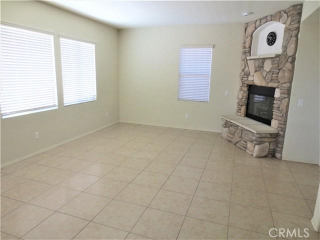 13259 Lone Pine Court Oak Hills, CA 92344 - MLS #: EV17136965