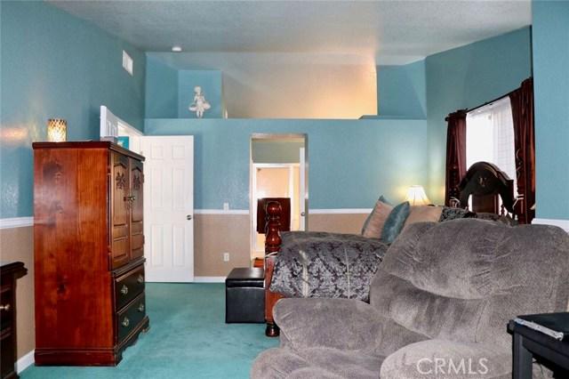 13748 Valera Way,Victorville,CA 92392, USA