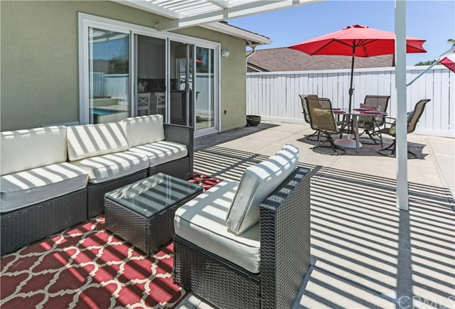33232 ELISA Dana Point, CA 92629 - MLS #: OC18163408