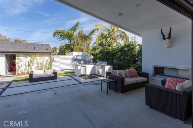 486 Broadway Costa Mesa, CA 92627 - MLS #: LG17266125