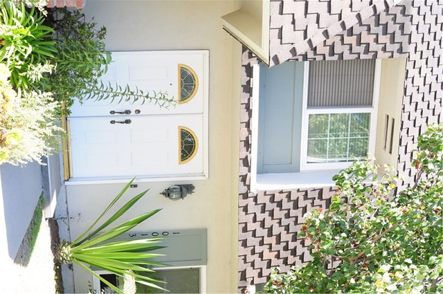 Townhouse for Rent at 10013 Denni Street Cypress, California 90630 United States
