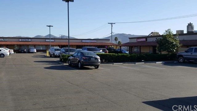 Additional photo for property listing at 1450 Mission Road W  San Marcos, California 92069 United States