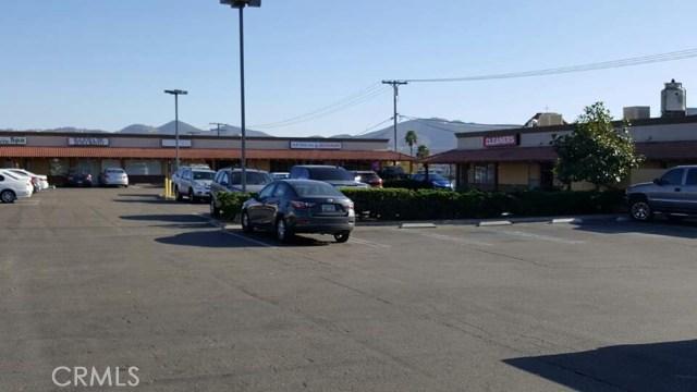 1450 W Mission Road, San Marcos CA: http://media.crmls.org/medias/e1971e91-d786-4242-9a03-4c762036b6be.jpg