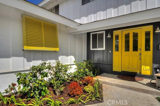 620 Michael Place, Newport Beach CA: http://media.crmls.org/medias/e1974271-db2c-49f5-9884-109fcbd96df0.jpg
