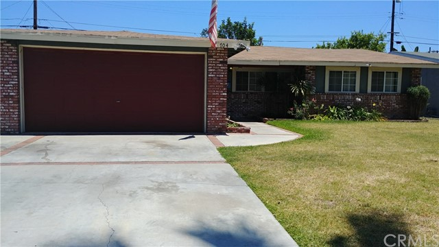 704 S Walnut St, Anaheim, CA 92802 Photo