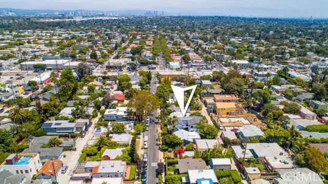 920 Superba Ave, Venice, CA 90291 photo 39