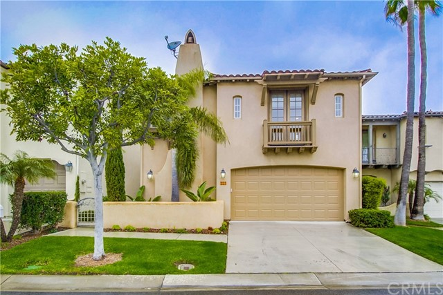 Photo of 323 Salta Verde Point, Long Beach, CA 90803