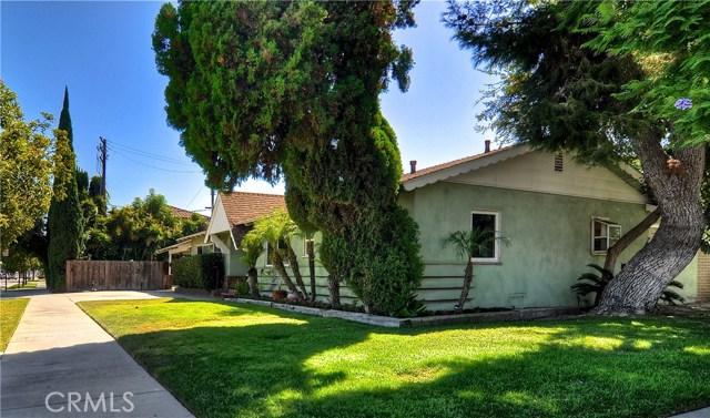 841 S Western Av, Anaheim, CA 92804 Photo 24