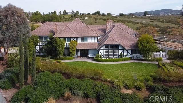 38830 Mesa Road  Temecula CA 92592