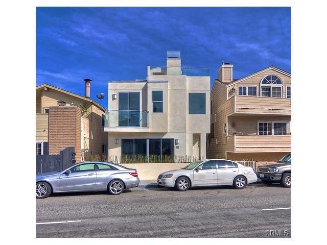 408 Balboa Boulevard B, Newport Beach, CA, 92661