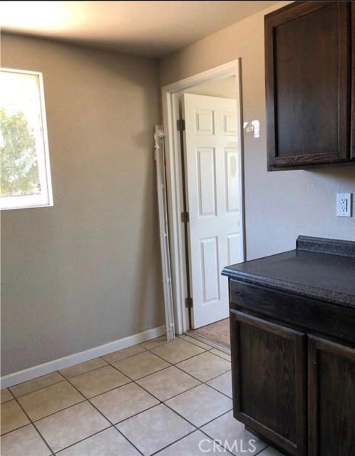 504 Norman Road San Bernardino CA 92408