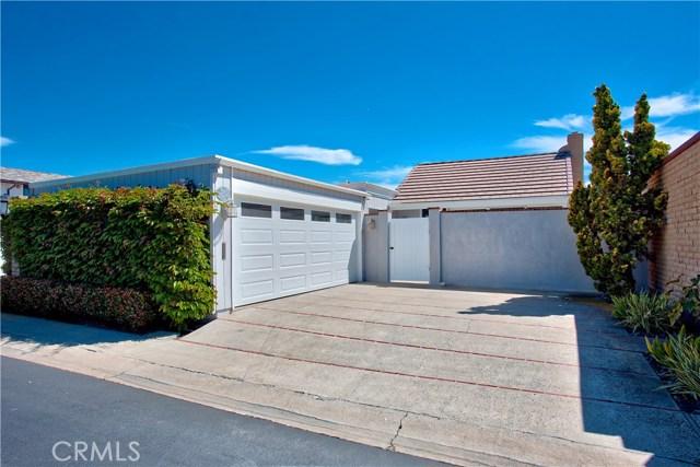 23792 Hobart Bay, Dana Point, CA 92629