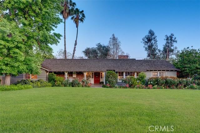 436 Stanford Drive, Arcadia, CA, 91007