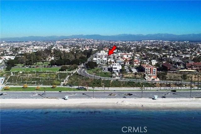 2105 E Ocean Bl, Long Beach, CA 90803 Photo