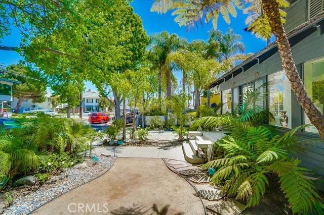 3712 E 1st St, Long Beach, CA 90803 Photo 7