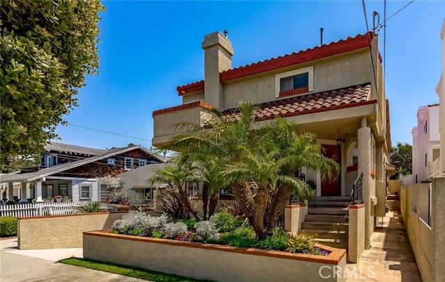 518 Guadalupe 1 Redondo Beach CA 90277