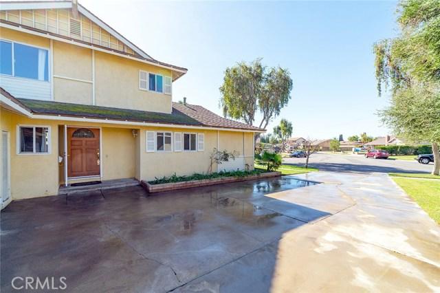102 S Glendon St, Anaheim, CA 92806 Photo 2