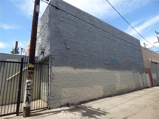 1610 S Main St, Los Angeles, CA 90015 Photo 4