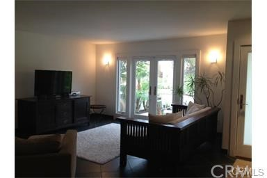 Single Family Home for Rent at 416 West 8th St 416 8th Huntington Beach, California 92648 United States