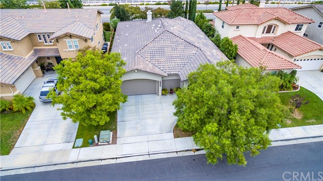 41591 Eagle Point Wy, Temecula, CA 92591 Photo 6
