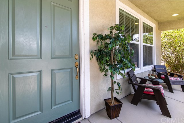 , CA  is listed for sale as MLS Listing SW18185243