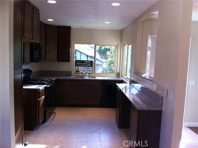 1719 N Willow Woods Dr, Anaheim, CA 92807 Photo 5