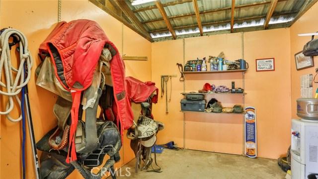 44300 La Paz St, Temecula, CA 92592 Photo 50
