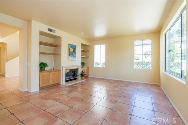 4 Giverny Newport Coast, CA 92657 - MLS #: PW18139576