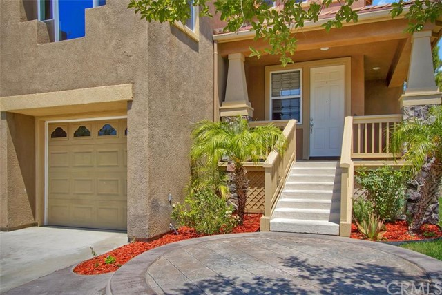 Property for sale at 44426 Dorchester Drive, Temecula,  CA 92592