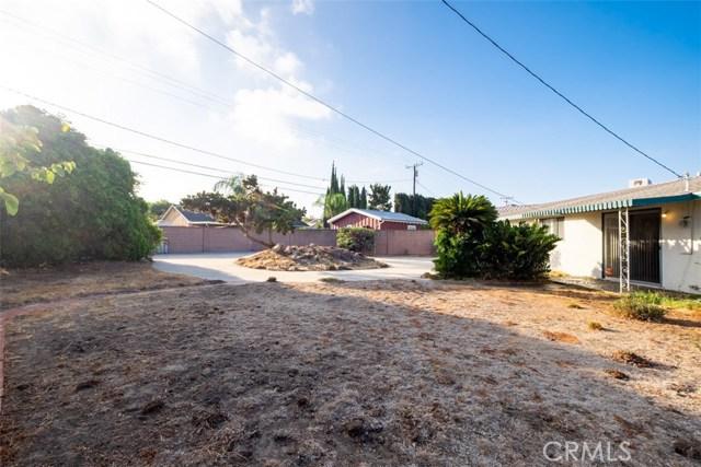 1653 W Chateau Pl, Anaheim, CA 92802 Photo 25
