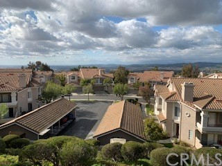 One of Anaheim Hills 2 Bedroom Homes for Sale at 1059 S Sundance Drive