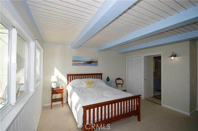 561 Bay Street Pismo Beach, CA 93449 - MLS #: PI18062278