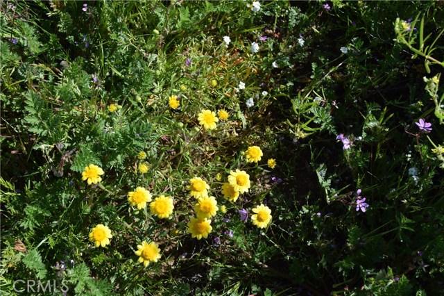 0 Vista Del Sol off Greeley, Lake Mathews CA: http://media.crmls.org/medias/e1b0ab95-c43e-442e-ba63-c2d40961c879.jpg