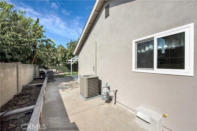837 S Mancos Pl, Anaheim, CA 92806 Photo 30