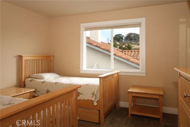 361 HINDS AVENUE, PISMO BEACH, CA 93449  Photo