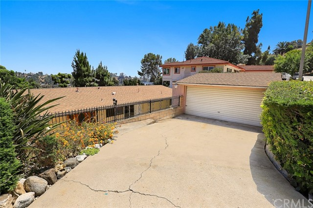 Detail Gallery Image 1 of 1 For 514 Hermosa Vista St, Monterey Park, CA 91754 - 3 Beds | 2 Baths