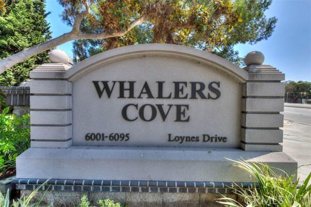 6091 Loynes Drive, Long Beach CA: http://media.crmls.org/medias/e1b35c3d-4930-459c-bb71-e079deb0e441.jpg