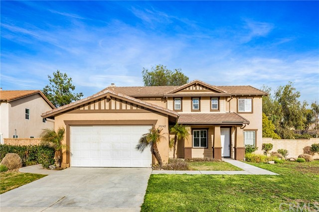 Photo of 35242 Orchid Drive, Winchester, CA 92596