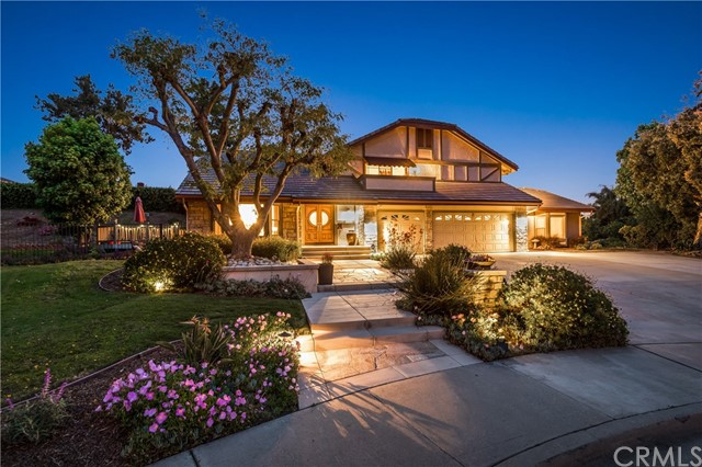 2136 Durango Court , CA 91750 is listed for sale as MLS Listing CV18122782